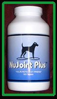 Nujointplus
